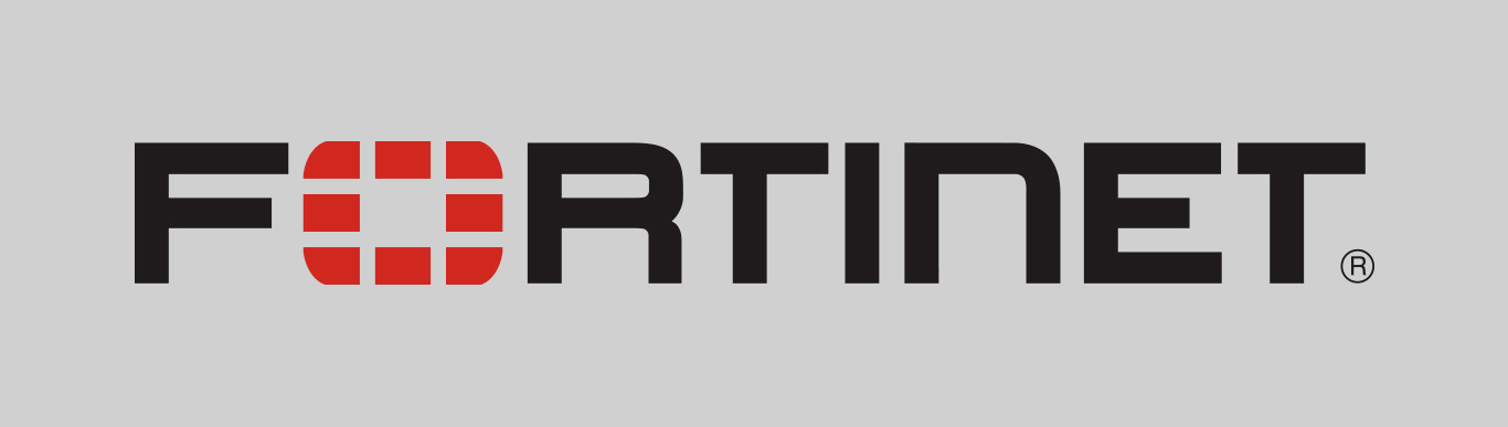 Fortinet Parter in Kuwait